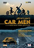 Jiri Kylian's Car Men [DVD] [2008]