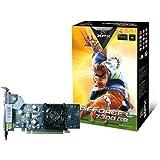 XFX PVT72GWANG GEFORCE 7300GS 256MB DDR2 TV DVI PCIE Video Card