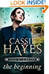 Gold Rush Brides: The Beginning: A Sw...