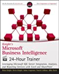 Knight's Microsoft Business Intellige...