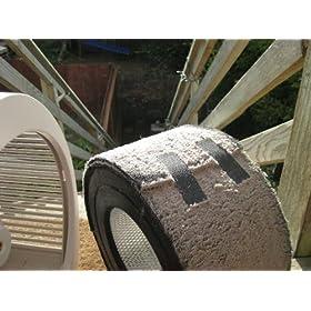 Honeywell 17000 Permanent Pure HEPA QuietCare Air Purifier