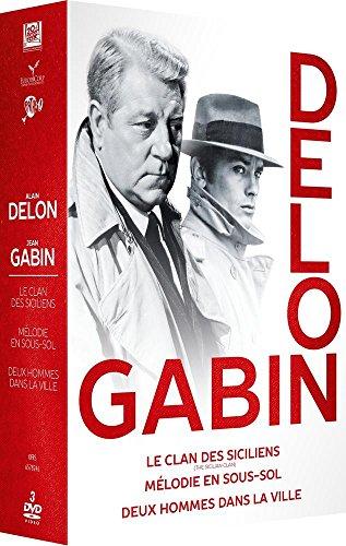 belmondo-delon-gabin-melodie-en-sous-sol-2-hommes-dans-la-ville-le-clan-des-siciliens