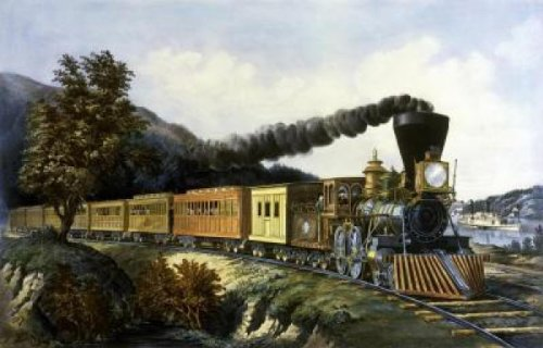 american-express-train
