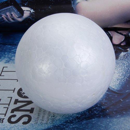 20pcs-10cm-modelado-blanco-bolas-de-espuma-de-poliestireno-nave-esferas