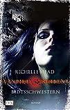 Image de Vampire Academy: Blutsschwestern