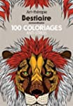 Bestiaire extraordinaire: Art-th�rapie