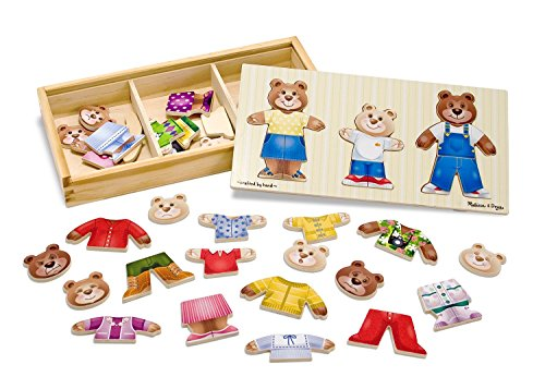 melissa-doug-mix-n-match-wooden-bear-family-dress-up-puzzle-with-storage-case-45-pcs