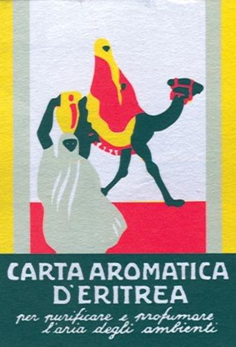 carta-deritrea-60-strisce-deodoranti-per-ambienti