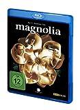Image de Magnolia [Blu-ray] [Import allemand]