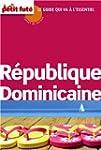 Petit fut� R�publique Dominicaine