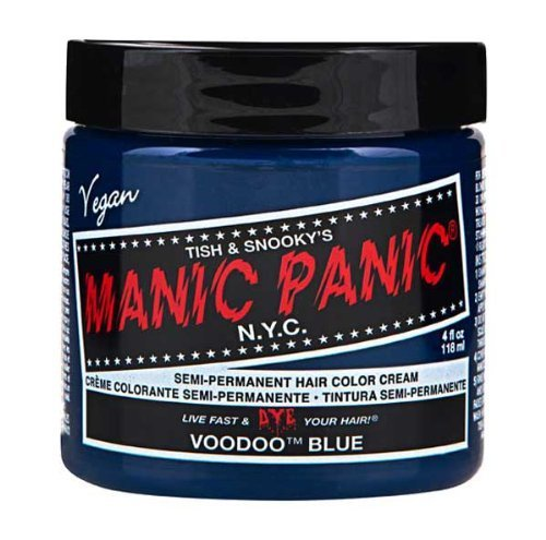 manic-panic-voodoo-blue-semi-permanent-vegan-hair-dye-by-manic-panic