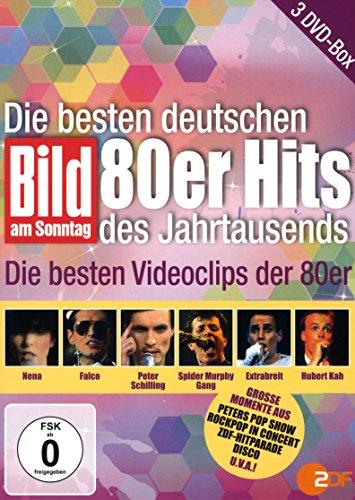 various-artists-bams-die-besten-deutsch-80er-hits-des-jahrtausends-3-dvds