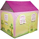 Pacific Play Tents Cottage House Tent #60600