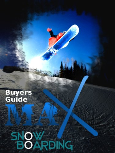 Snowboard Gear Buyers Guide (Poppers Men compare prices)