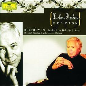Beethoven: Adelaïde, Op.46
