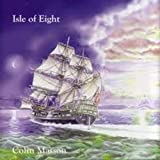 Isle Of Eight