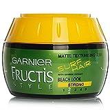 Garnier Fructis Surf Texturising Gum Pot