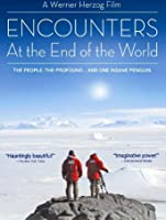 Encounters at the End of the World [HD]