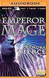 Tamora Pierce Emperor Mage (Immortals)
