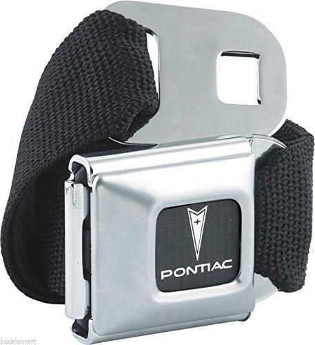 prodashop-offiziellen-pontiac-sicherheitsgurt-gurtel-gurtel-schnalle-grand-am-g8-gto-firebird