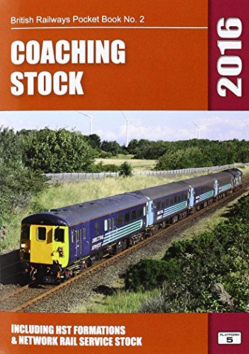 coaching-stock-including-hst-formations-and-network-rail-service-stock-british-railways-pocket-books