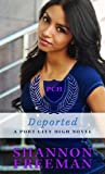 Deported (Port City High Novels)