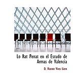 Lo Rat Penat en el Escudo de Armas de Valencia