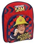 Sam Action Rescue Back Pack