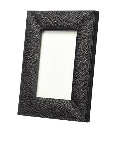 Dolce & Gabbana Marco de fotos  Negro