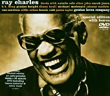 Ray Charles Genius Loves Company