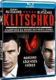 echange, troc Klitschko [Blu-ray]