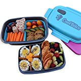 buy trudeau fuel bento lunch box online at low prices in. Black Bedroom Furniture Sets. Home Design Ideas