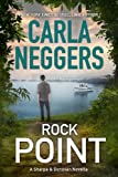 Rock Point (Sharpe & Donovan) by Carla Neggers