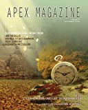 img - for Apex Magazine - October 2010 (Issue 17) book / textbook / text book