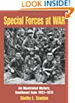 Special Forces at War: An Illustrated...