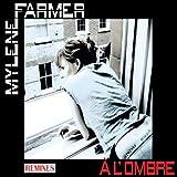 A L'Ombre - Remixes