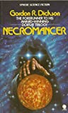 Gordon R. Dickson Necromancer (Sphere science fiction)