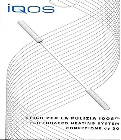 iqos-stick-cleaning-iqos