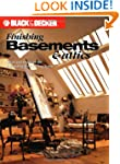 Black & Decker Finishing Basements &...