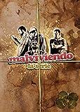 Malviviendo serie completa DVD España. Ya en pre-venta AQUI al mejor precio