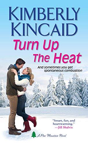 turn-up-the-heat-pine-mountain