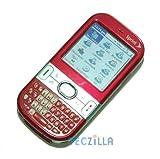 Palm-Centro-Red-Smartphone---Sprint