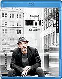 Meanwhile [Blu-ray]