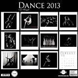 Image de Dance 2013 Broschürenkalender
