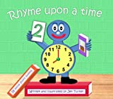 Rhyme upon a time 2