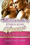 Image de Milliardäre küssen keine Nannys