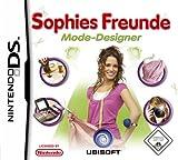 Sophies Freunde  Mode Designer