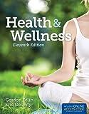 Health & Wellness, 11th Edition