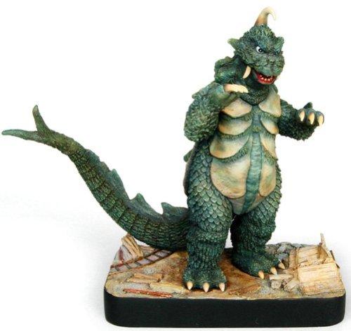 ultraman-monster-gomes-pvc-figure-6-figure-by-ultraman