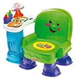 Fisher Price - L4892